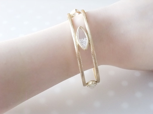 jewelchanges_bangle_3