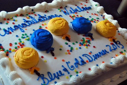 celebration cake-001