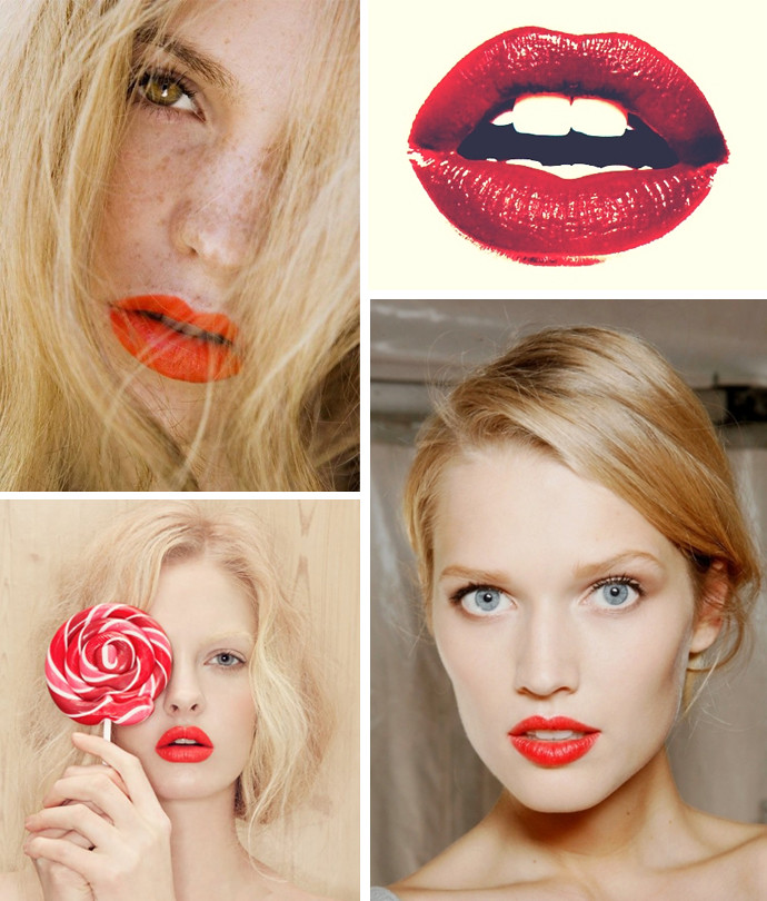 mcm_strong_makeup