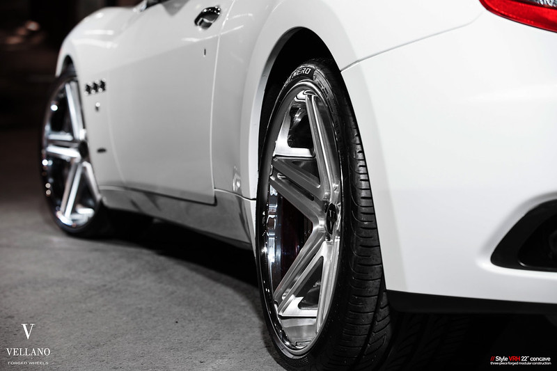 Maserati-GranTurismo_vrhC_7