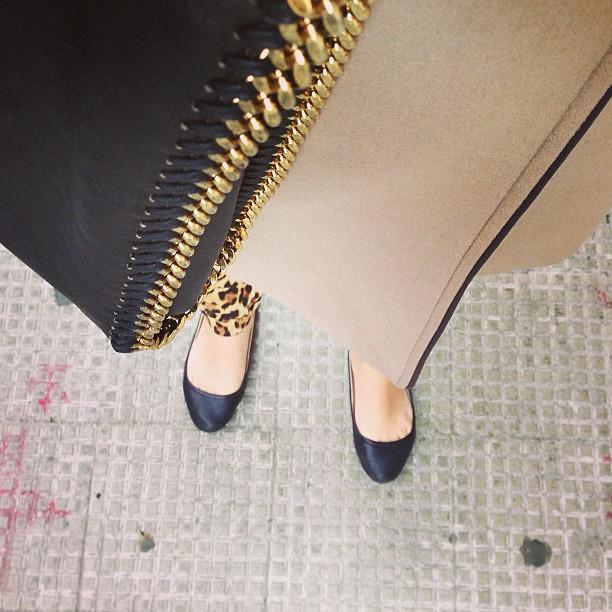 Be' #noi di @tenditrendy andiamo a fare i #personal #shopper bye bye ❤#tenditrendy #fashion #fashionblogger #concept #bari #igaddict #instablogger #igersitalia #igersbari #moda #style