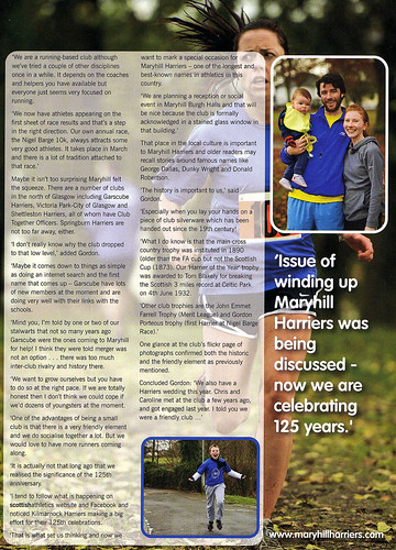 PB mag page 2