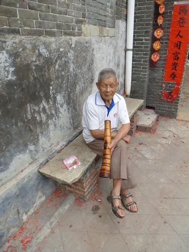 Guangdong13-Zhaoqing-Licha Cun (67)