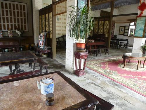 Guangdong13-Zhaoqing-Licha Cun (93)