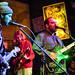 Alex Bleeker & The Freaks