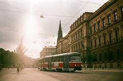 Brünn - Brno