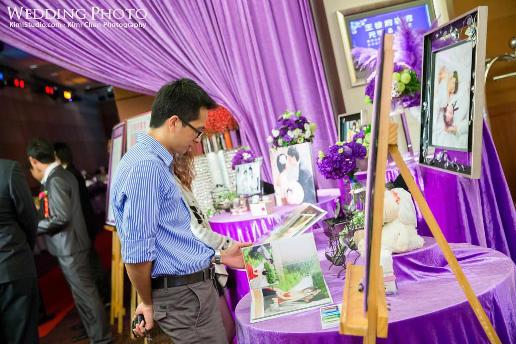 2013.02.15 Wedding-166