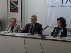 Dep. Federal Pedro Eugênio