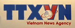 Hình ảnh kênh TTXVN