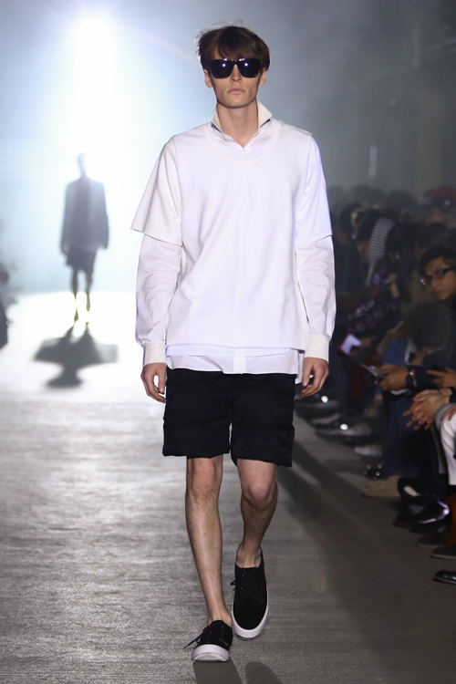 FW13 Tokyo Sise002_John Hein(Fashion Press)