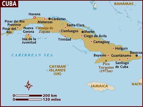 cuba-extra-map