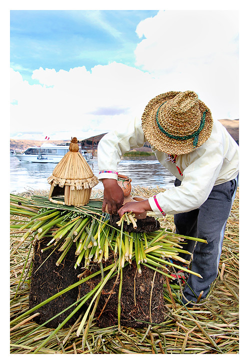 16 Lake Titicaca 5