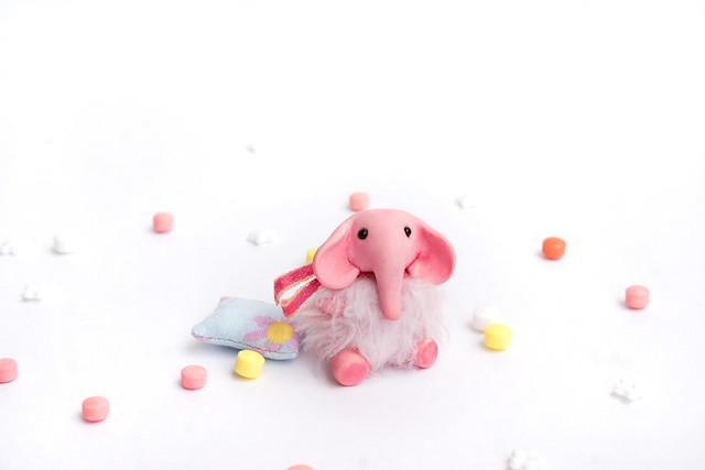 sweet mammoth