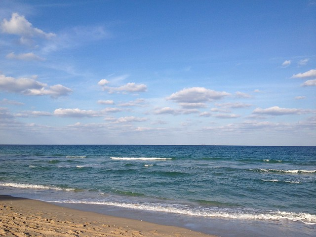 sigh... love the beach