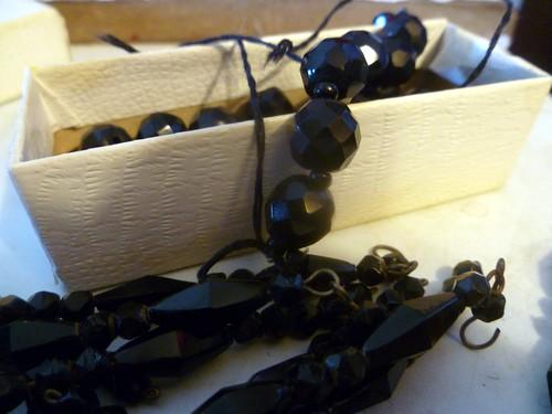 blackbeads2