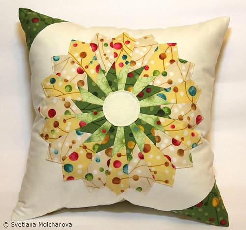 Cushion#2_4