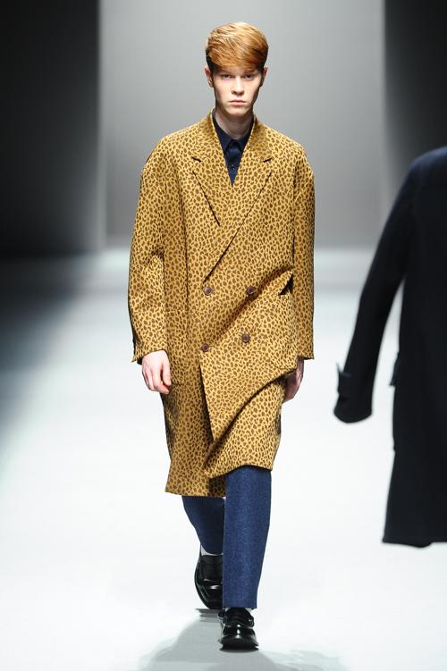 FW13 Tokyo MR.GENTLEMAN052_Timofey Kudoyarov(Fashion Press)