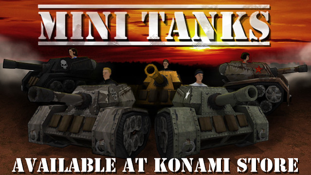 Mini_tanks_landscape_poster