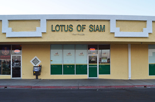 lotus of siam 055a