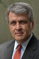Picture of John David