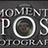 the Moments Exposed Photography group icon