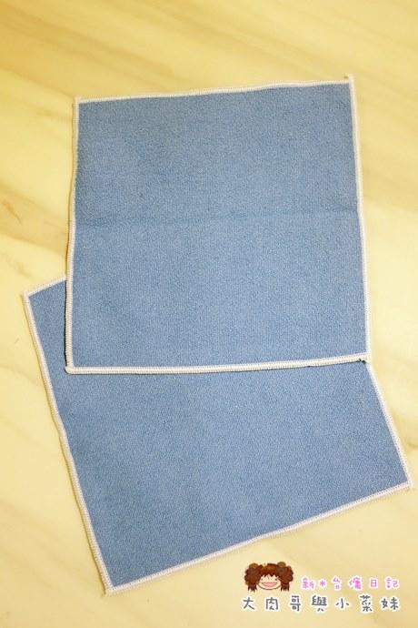 樂智針織纖維清潔巾 (2).JPG