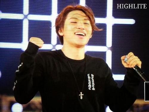Daesung-DsLove-Tour2014-Kobe-20140621 (9)