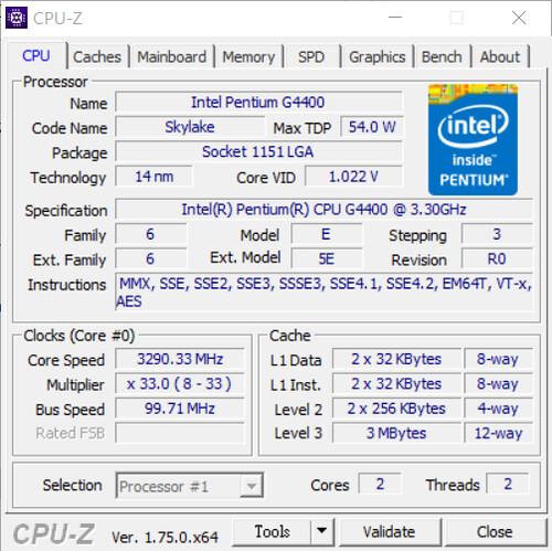 想要什麼自己加!超值還可以擴充!超值擴充型筆電 CJS SY-250(專案兩萬有找組合!)@3C 達人廖阿輝
