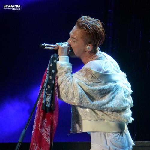 BIGBANGmusic-BIGBANG-Seoul-0to10Anniversary-2016-08-20-14
