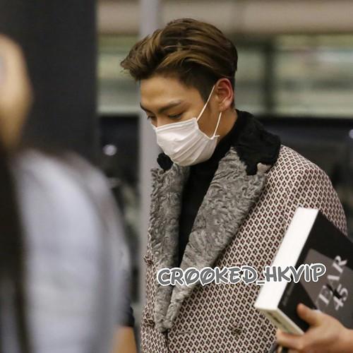 TOP - Hong Kong Airport - 15mar2015 - crooked_hkvip - 07