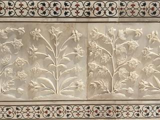 Taj Mahal Āgra 근처 의 이미지. tajmahal taj agra