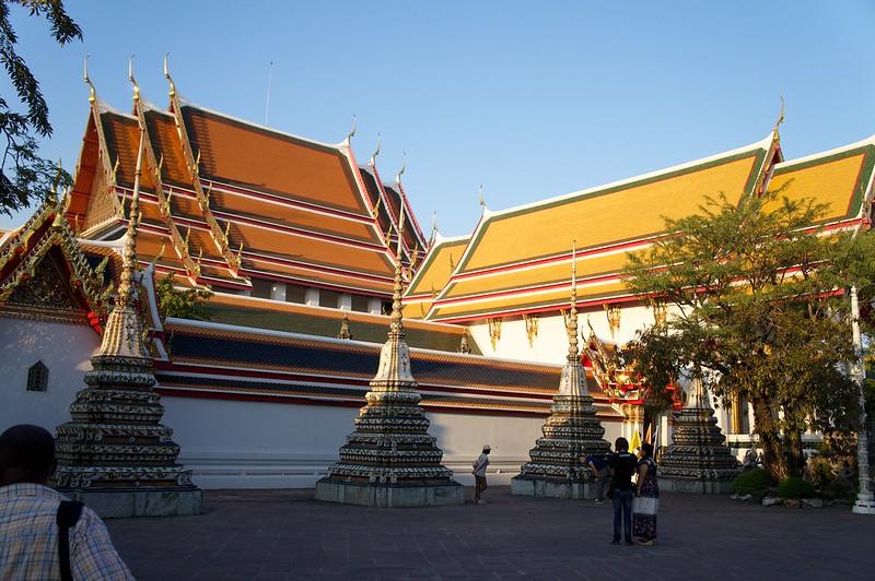 Trip to Bangkok2013-01-02 277