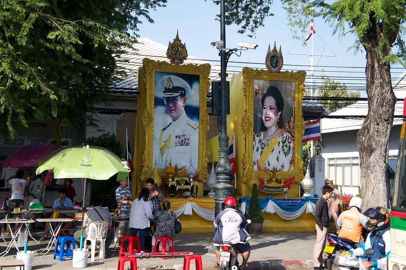 Trip to Bangkok2013-01-03 535