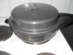 DSCN2063