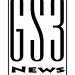 GS3 News logo