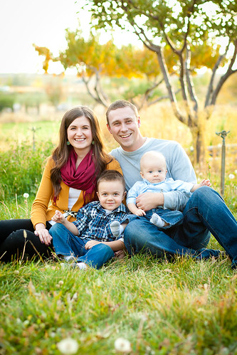 Stewart Family 2012 Favorites-10