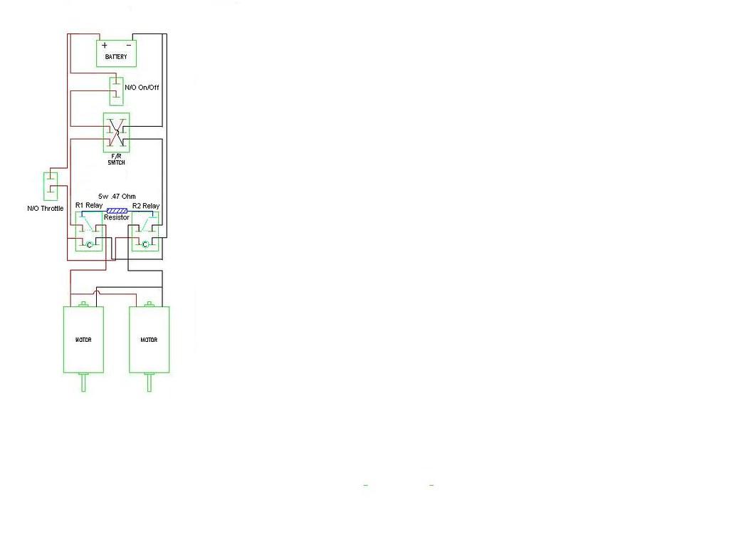 Wildfire Quad Wiring Diagram Manual Of Modified Power Wheels Help Avigo Issues Modifiedpowerwheels Com Rh Forum