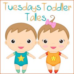 TuesdaysToddlerTales