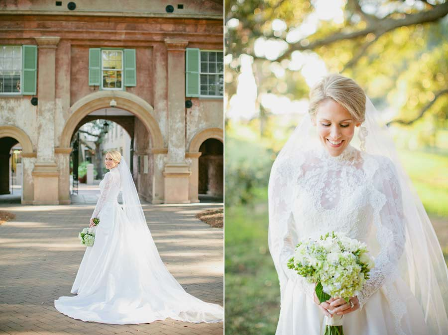 2012_bridal_portrait_charleston_south_carolina_07
