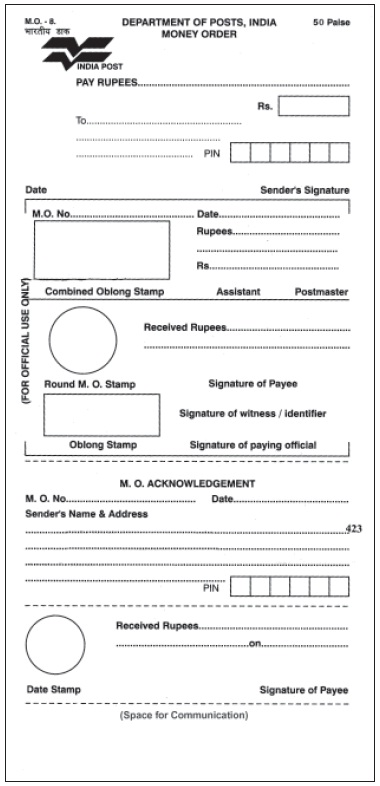 NCERT Class X English: Chapter 1 – A Letter to God – AglaSem Schools