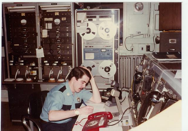 Kennedy FMA 1979 3