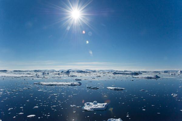 RYALE_Antarctica_Ice-16