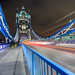 Tower Bridge by ©Helminadia Ranford(New York)