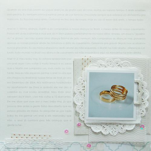 Rings (detail)