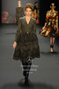 LENA HOSCHEK - Mercedes-Benz Fashion Week Berlin AutumnWinter 2013#068