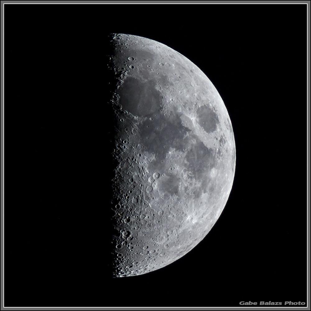 IMAGE: http://farm9.staticflickr.com/8090/8393968088_df00521aea_b.jpg
