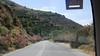 Kreta 2010 085
