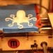 Octopus printing, the future is now