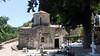 Kreta 2010 167