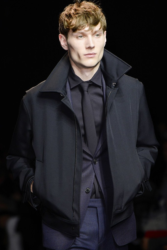 FW13 Milan Salvatore Ferragamo058_Aiden Andrews(VOGUE)